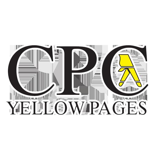CPC Beaufort YP